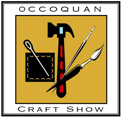 Occoquan Craft Show Logo