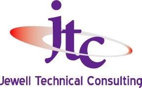 Jewell Technical Consulting, Inc. (JTC)